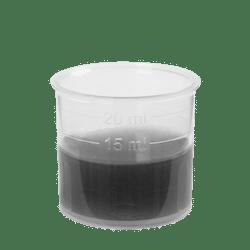 Schoenenberger® Rosmarin, Naturreiner Heilpflanzensaft