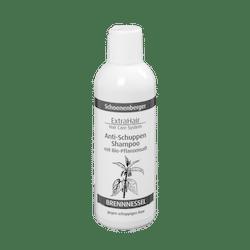 Schoenenberger® Naturkosmetik ExtraHair® Hair Care System Anti-Schuppen Shampoo