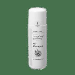 Schoenenberger® Extracta® Kräuter-Haarpflege Kur-Shampoo S