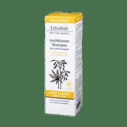 Schoenenberger® Naturkosmetik ExtraHair® Hair Care System Leichtkämm Shampoo