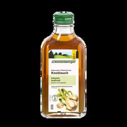 Schoenenberger® Knoblauch, Naturreiner Pflanzentrunk