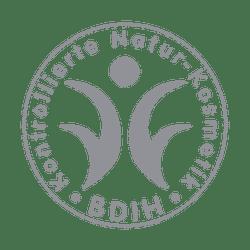 Kontrollierte Naturkosmetik