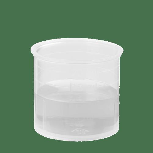Schoenenberger® Fenchel, Naturreiner Gemüsesaft