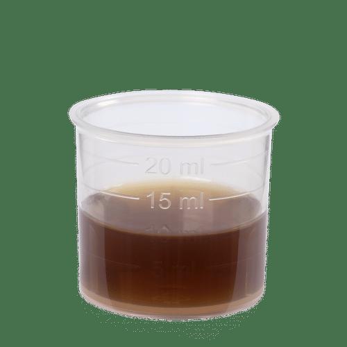 Schoenenberger® Salbei, Naturreiner Heilpflanzensaft