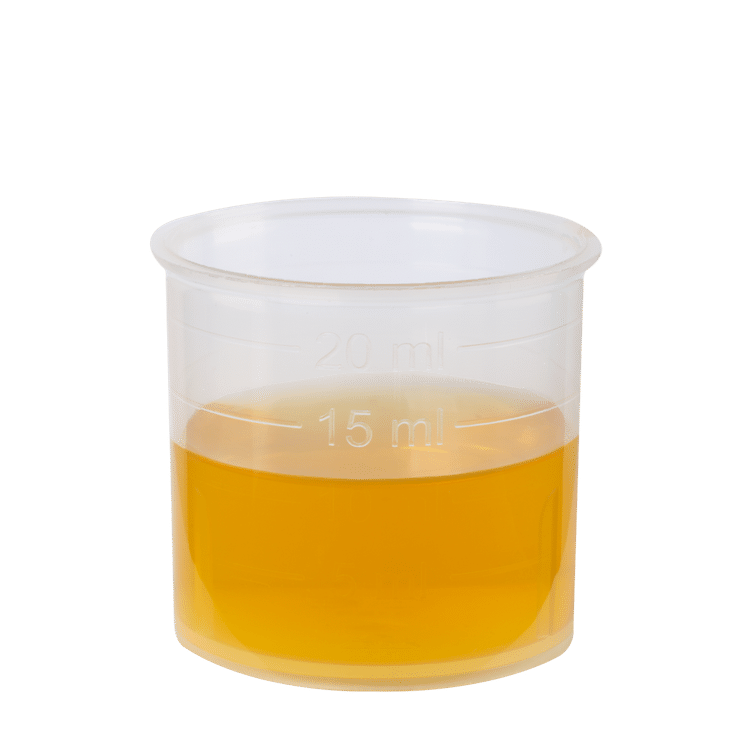 Schoenenberger® Mistel, Naturreiner Heilpflanzensaft