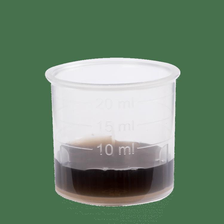 Schoenenberger® Spitzwegerich, Naturreiner Heilpflanzensaft