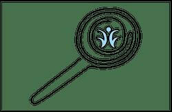 BDIH COSMOS Zertifizierung