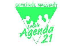 Hermann Wanner, Lokale Agenda 21: